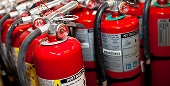 Fire-Extinguisher-Inspection-and-Service