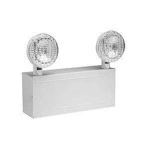 emergency lighting equipment