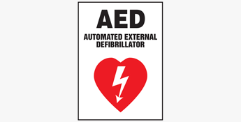 AED-Inspection-and-Service