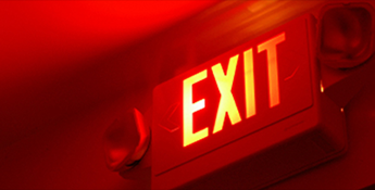 Emergency-Lighting-Inspection-and-Service