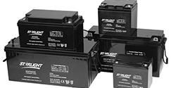 Emergency-Lighting-Batteries