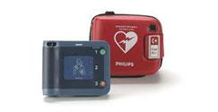 Automated-External-Defibrillators