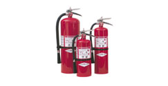 fire-extinguisher-inspection-resized-196-1