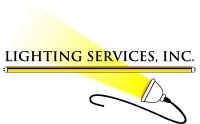 Lighting_Services_Logo