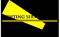 Lighting_Services_Logo