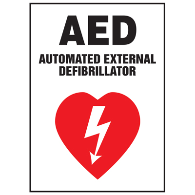 AED Inspection Service | Lighting Services Inc.