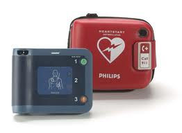 philips-medical-aeds