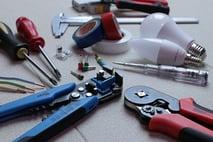bulb tools
