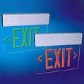 edge lit exits.jpg