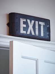 exit-1.jpg