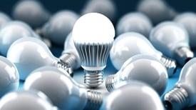 led light bulbs.jpg