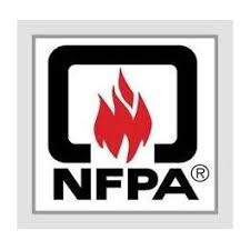 The NFPA 101 And You