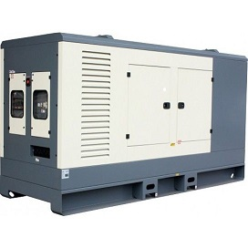 Achieving Business Continuity with Generator Installation