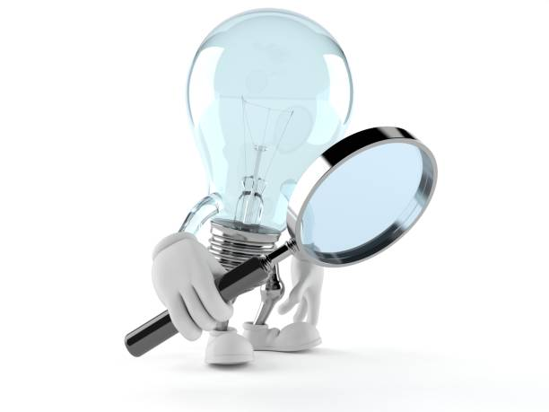 When Should You Schedule Lighting Inspections?