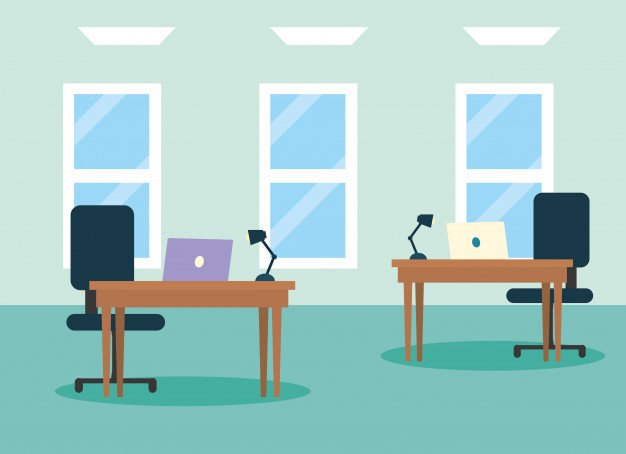 What To Consider When You Optimize Your Office Lighting To LEDs